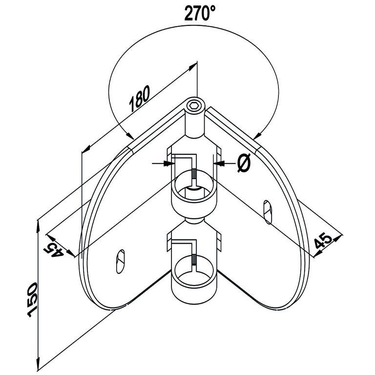 77771-Zklein-1