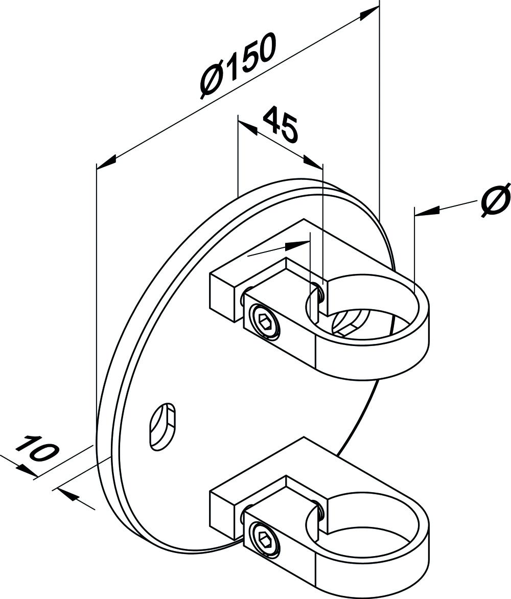 X:Katalog KTV 2012 ZeichnungenPfostenhalterpfostenhalter Mode